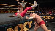 11-7-18 NXT 13