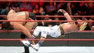 11.21.16 Raw.26