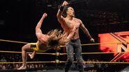 12-5-18 NXT 1