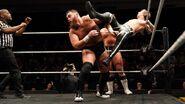2-20-19 NXT UK 1