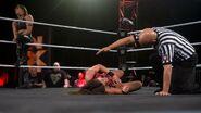 4-17-19 NXT UK 16