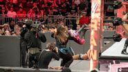 4.3.17 Raw.32