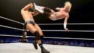 5-18-14 WWE 7