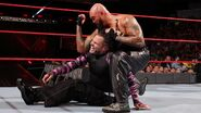6-19-17 Raw 11