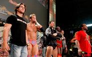 7-27-11 NXT 28
