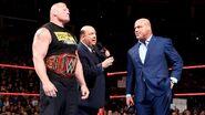 7-31-17 Raw 5