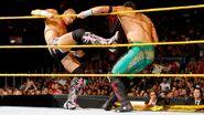 7-5-11 NXT 9