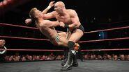 9-11-19 NXT UK 3