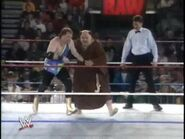 April 12, 1993 Monday Night RAW.00026