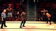 April 22, 2015 Lucha Underground.00013