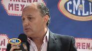 CMLL Informa (June 19, 2019) 4