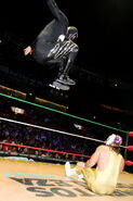 CMLL Super Viernes (April 20, 2018) 5