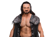 DrewMcIntyre Final--68a42f18ea42f25be7eef444b203f253 (1)