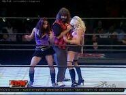 ECW 8-15-06 3