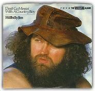 Hillbilly Jim 3
