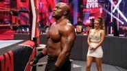 June 1, 2020 Monday Night RAW results.45