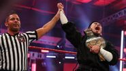 June 22, 2020 Monday Night RAW results.21