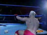March 19, 2005 WWE Velocity.00011