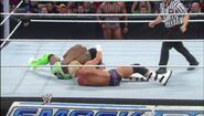 March 22, 2013 Smackdown results.00017