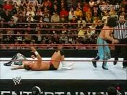 May 11, 2008 WWE Heat results.00019