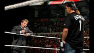 May 17, 2010 Monday Night RAW.3