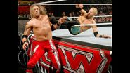 May 17, 2010 Monday Night RAW.5
