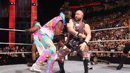 May 2, 2016 Monday Night RAW.21