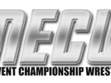 Main Event Championship Wrestling