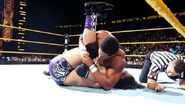 NXT 3.21.12.17