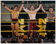 NXT 8-8-15 3
