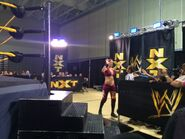 NXT House Show (March 21, 14') 1