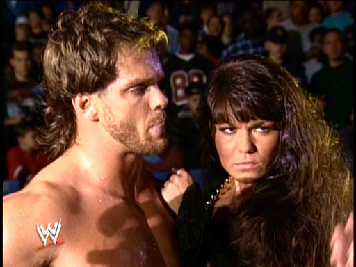 File:Nancy Benoit 11.jpg