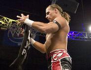 November 14, 2005 Raw.16