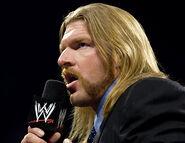 October 10, 2005 Raw.18