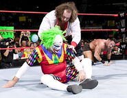 October 10, 2005 Raw.2
