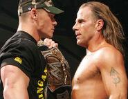Raw-5-2-2007-14