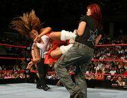 Raw 14-8-2006 3