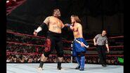 Raw January 21, 2008-22