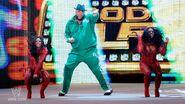Royal Rumble 2012.32