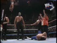 September 21, 1986 Wrestling Challenge.00013