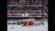 Shawn Michaels' Best WrestleMania Matches.00029