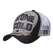 Stone Cold Steve Austin Austin 316 Mesh Baseball Hat