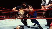 SummerSlam 98 002