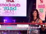 TNA Knockouts - Mad Sexy Volume 1