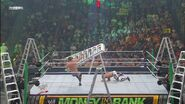 The Best of WWE The Best of Money in the Bank.00012