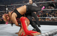 WWE ECW 3-3-09 005