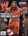 WWE Magazine Jun 2008.jpg