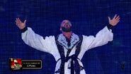 WWE Music Power 10 - June 2018 5