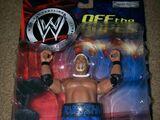 Rikishi (WWE Off The Ropes 2)
