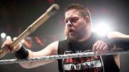 WWE Road to WrestleMania Tour 2017 - Nurnberg.17